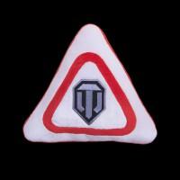 World of Tanks Car Logo (WG043335)