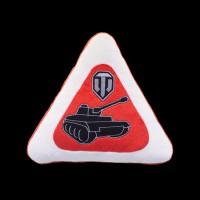 World of Tanks Car Tank (WG043336)