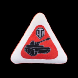 World of Tanks Car Tank (WG043336)