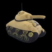 World of Tanks M-4 Olive-green (WG043324)