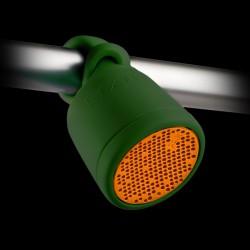 Polk Boom Swimmer Duo Green/Orange (SMNGO-A)