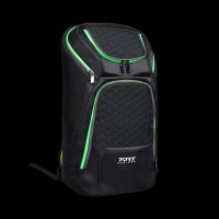 Port Designs 17.3 Gaming Backpack