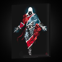 ABYstyle Assassin's Creed (30x40) (ABYDCO461)