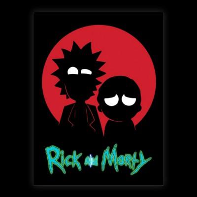 Rick And Morty Memes купить