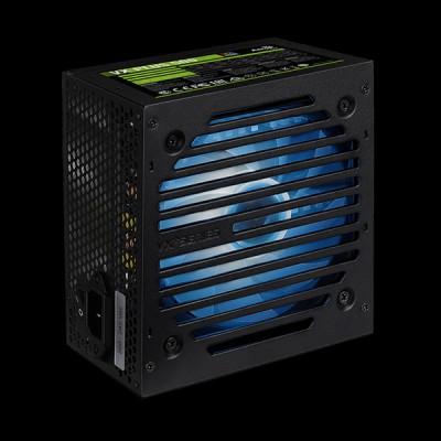 AeroCool 500W VX 500 Plus RGB купить