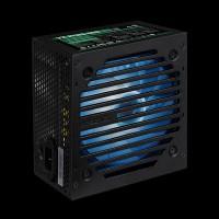 AeroCool 600W VX 600 Plus RGB