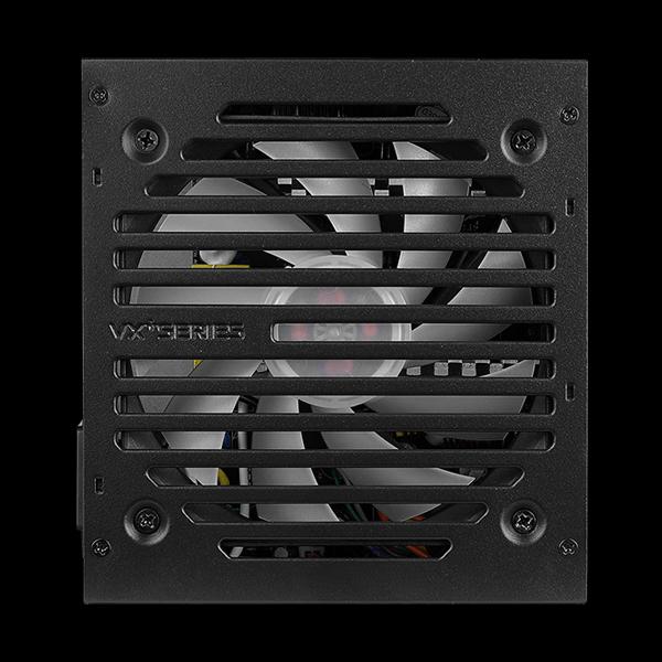 AeroCool 600W VX 600 Plus RGB в интернет-магазине
