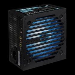 AeroCool 700W VX 700 Plus RGB