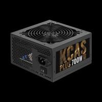 AeroCool KCAS 700 Plus