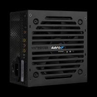AeroCool VX 600 Plus