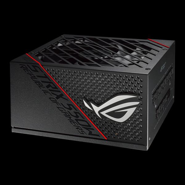 ASUS ROG Strix 550W (ROG-STRIX-550G) купить