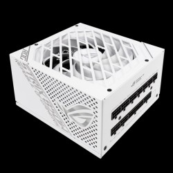 ASUS ROG Strix 850W WHITE (ROG-STRIX-850G-WHITE)