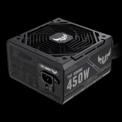 ASUS TUF Gaming 450W (TUF-GAMING-450B)