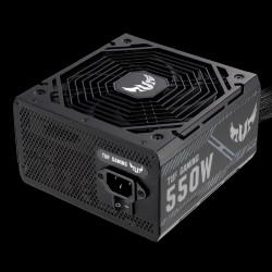 ASUS TUF Gaming 550W (TUF-GAMING-550B)