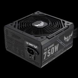 ASUS TUF Gaming 750W (TUF-GAMING-750B)