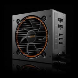 be quiet! 500W Pure Power 11 CM (BN297)