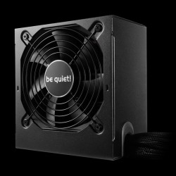 be quiet! 500W System Power 9 (BN246)