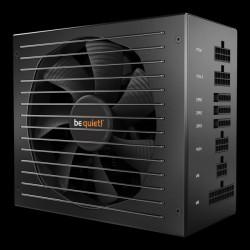 be quiet! 550W Straight Power 11 Platinum (BN305)