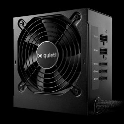 be quiet! 600W System Power 9 CM (BN302)