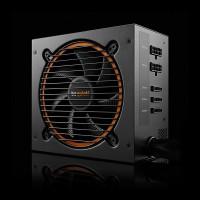 be quiet! 700W Pure Power 11 CM (BN299)