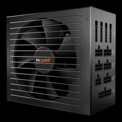 be quiet! 850W Straight Power 11 Platinum (BN308)