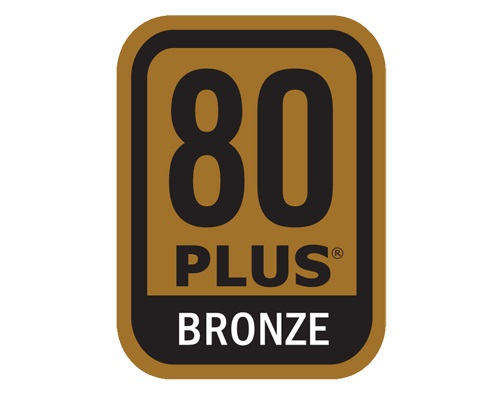 80 bronze