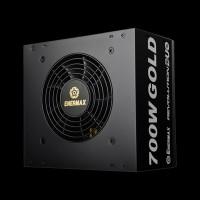 Enermax PSU Revolution Duo, 700W (ERD700AWL-F)