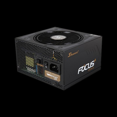Focus Plus 1000FX Gold (SSR-1000FX Gold)