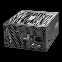 Seasonic 1000W Prime TX-1000 Titanium (SSR-1000TR)