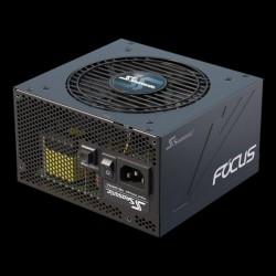 Seasonic 550W Focus PX-550 Platinum (SSR-550PX)