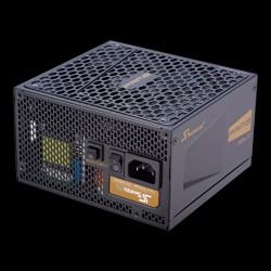 Seasonic 650W Prime GX-650 Gold (SSR-650GD2)
