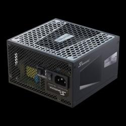 Seasonic 650W Prime PX-650 Platinum (SSR-650PD2)