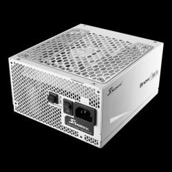 Seasonic 750W Prime TX Snow Silent TX-750 Titanium (SSR-750TR)