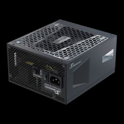 Seasonic 850W Gold GX-850 (SSR-850GD)