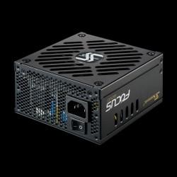 Seasonic Focus SGX 450 Gold (SSR-450SGX)