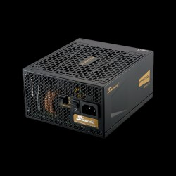 Seasonic Prime 1300W Gold (SSR-1300GD)