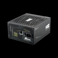 Seasonic Prime 1300W Platinum (SSR-1300PD)
