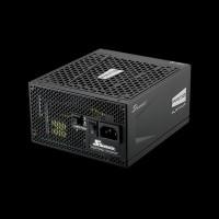 Seasonic Prime Ultra 1000W Platinum (SSR-1000PD Ultra)