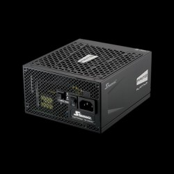 Seasonic Prime Ultra 1000W Platinum (SSR-1000PD Ultra)