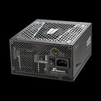 Seasonic Prime Ultra 1000W Titanium (SSR-1000TR)