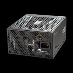 Seasonic Prime Ultra 750W Titanium (SSR-750TR)