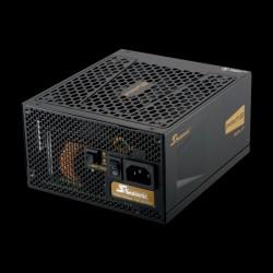 Seasonic Prime Ultra 850W Gold (SSR-850GD Ultra)