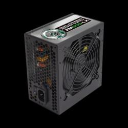 ZALMAN 500W ZM500-LX