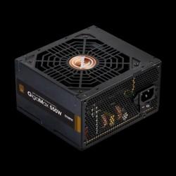 Zalman  550W GigaMax ZM550-GVII
