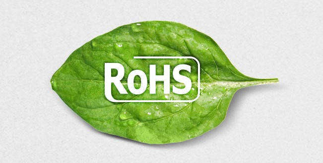 Экологически безопасные продукты