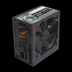 ZALMAN 600W ZM600-LX