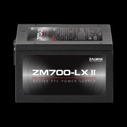 Zalman 700W ZM700-LXII