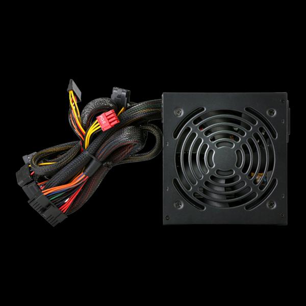 Zalman 700W ZM700-LXII стоимость