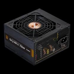 Zalman 750W GigaMax ZM750-GVII