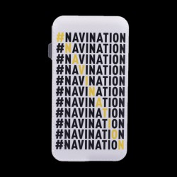 PowerBank NaVi 4000 mAh NAVINATION
